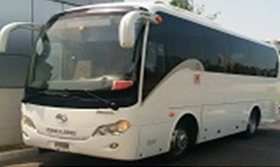 season bus rental sunlong